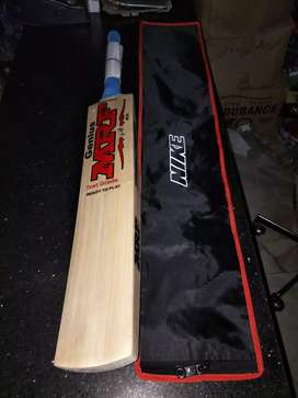 Mrf bat best quailty