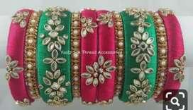bangle designe