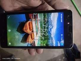 4G mobile online 1,700