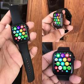 W26. Watch   *Calling Feature, Notification *Delivery*