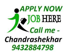 Company job full time apply in helper,store keeper,sup#$##ervisor Limi