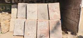 Used shuttering plate for sale