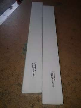 Wiper IR4570 cleaning blade