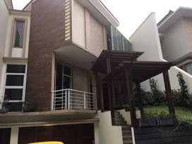 Rumah modern, design minimalis, lokasi strategis, harga bagus