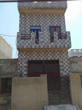 Ajmer HMT colony Kanchan Nagar housing board house number 1 /280