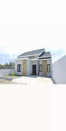 Arkatama Residence Banguntapan Dekat Ringroad