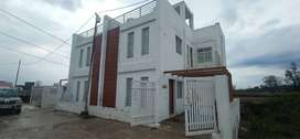 3 BHK Independent House/Villa for Sale in Nirmal Block-A,Rishikesh