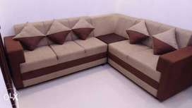 QUILON FASHION SOFAS. FREE DELIVERY. CALL NOW.