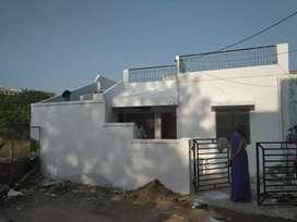 Kolar road bhopal