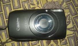 Canon Model (IXUS 300 HS) is for Sale