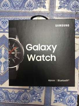 Samsung Galaxy Smart Watch46mm