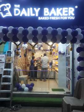 shop for sale in airoli sect 20