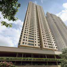 2 BHK Flats for Sale - Rustomjee Urbania in Thane West
