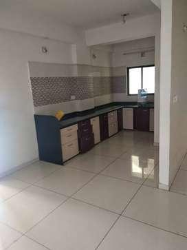3 b h k flat for rent in vidhiyanagar