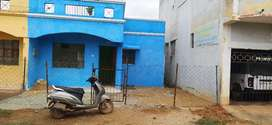Khilora housing board