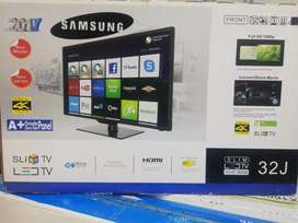 Big Nice Offer 32 inch Samsung Smart Android Uhd LED..