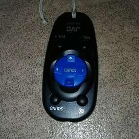 Remote audio sienTa n HRv orisinil