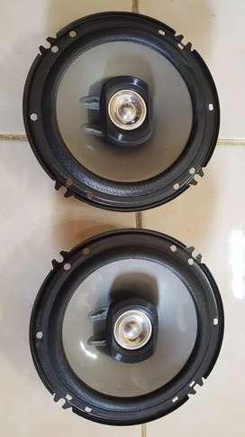 Speaker Coaxial 2-way 16cm 200 watts Pioneer
