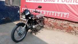 Good Condition Hero Splendor Plus with Warranty |  8930 Delhi