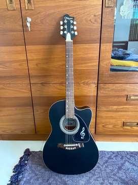 Takamin Guitar