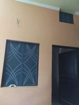 Room for rent guru Nanak enclave
