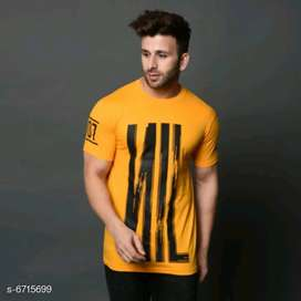 Fancy t-shirt | free home delivery with COD