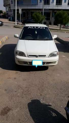 Good condition  good fuel avarage and very confortable and cng kit