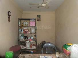 DDA APPROVED SHOP IN NEW FRIENDS COLONY