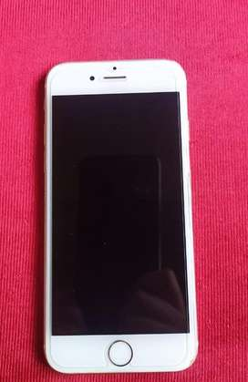 want to sell my i phone 6