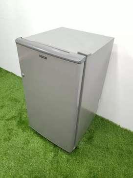 Sansui 150 liters singledoor door refrigerator with 1 year warranty