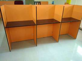 New quality IT table and office table in chennai
