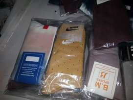 Socks for sale best quality in low price