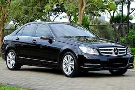 Mercedes Benz C200 Avantgarde Sport 2014 ! Warranty! E200 e250 camry