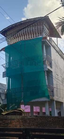 2800sqft Office space or Godown space for rent.