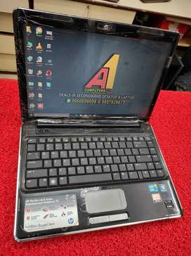 Intel core i3 Laptop 9999/- Only A1 Computers
