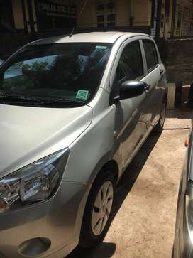 A/C Car for hire with driver Rs 1000 to 3500/-