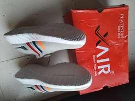 Xair shoes