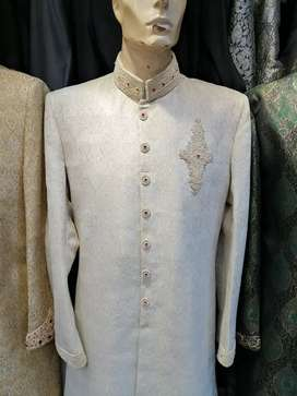 Sherwani for sale at cheap price