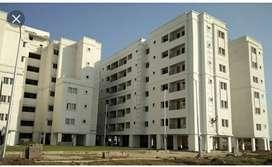 2 bhk फ्लैट मात्र 6 लाख मे, 850 sqft, फाइनेंस सुविधा उपलब्ध