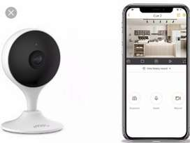 Cctv installation and maintenance at best price