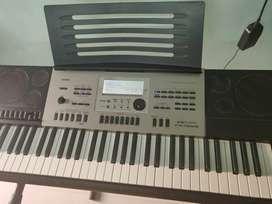 CASIO CTK-7300 IN