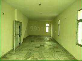 showroom space available for rent first floor