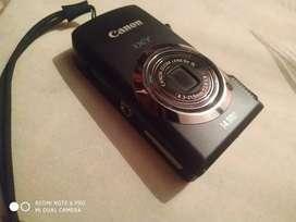 I want to Sale my Cannon IXY 14.1 Mega pixels Camera