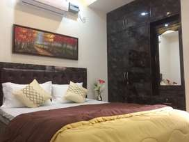 2BHK Flat in only 23.89 Lacs at sector 125 Mohali