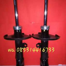 Shock Shockbreaker  new altis & wish depan