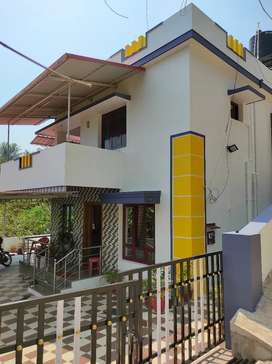 House for sale near kulshekar