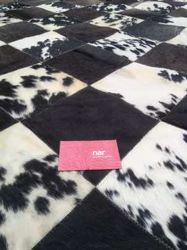 HairOn Rugs