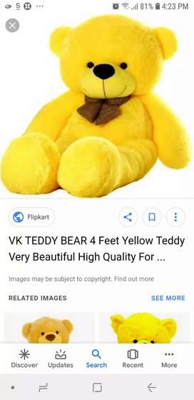 Kids toys for them