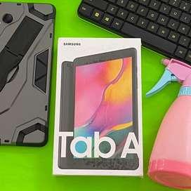 Samsung Tab A 2/32GB BLACK NEW