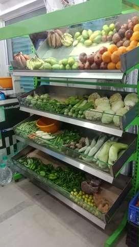 New vegitable racks lowest price in chennai